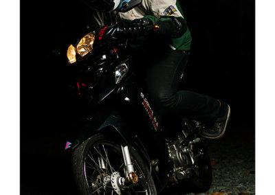 photography-alex-maximo-bike